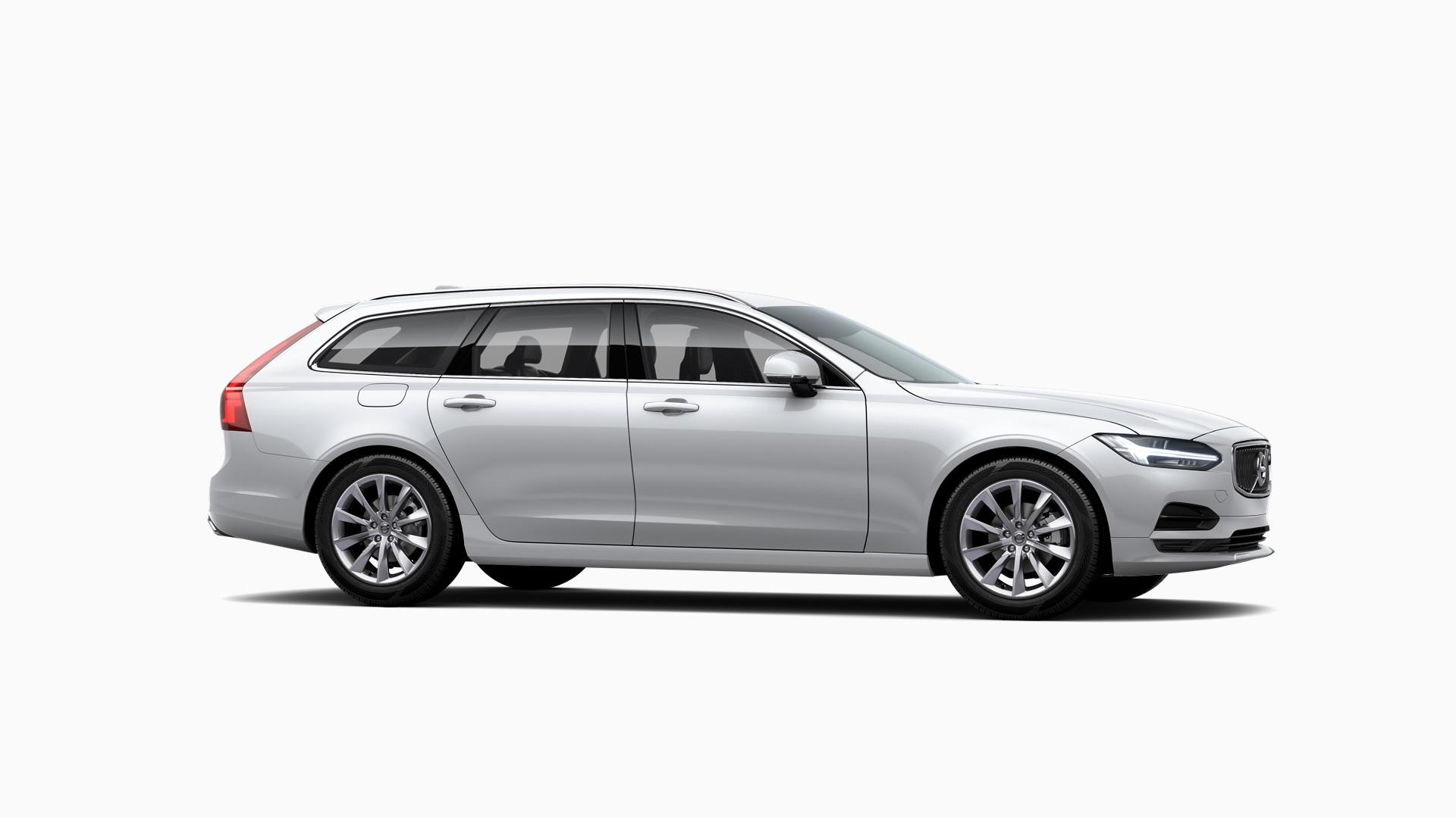 Volvo  - Niezależny Dealer Volvo