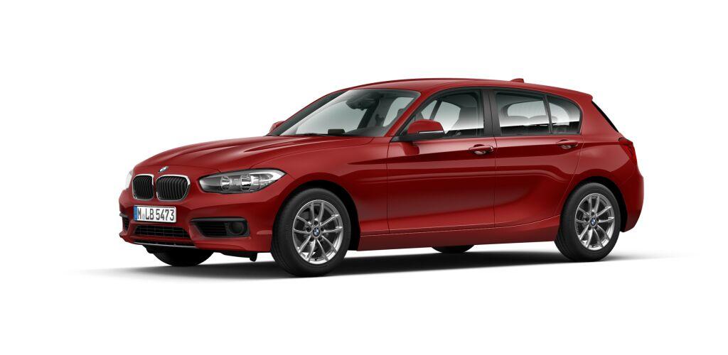 BMW  - Niezależny Dealer BMW