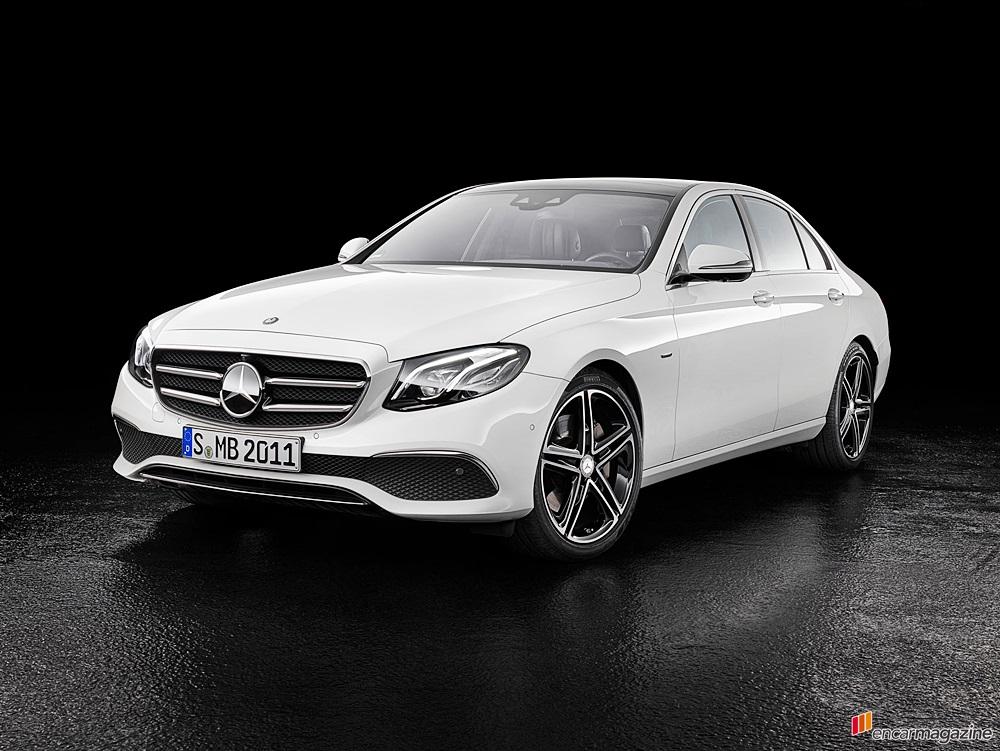 Mercedes  - Niezależny Dealer Mercedes