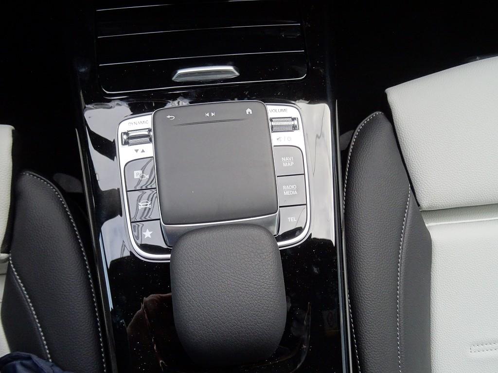 Mercedes A 250 - Niezależny Dealer Mercedes