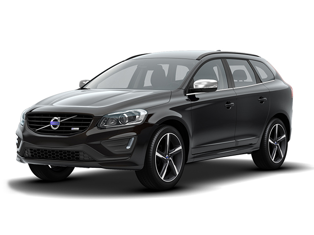 Image result for volvo xc60 2015